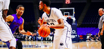 Penn State Basketball: For Banks, Success From Three Comes Down To The Little Things